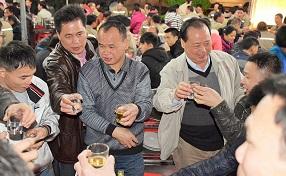 2015年新春联欢晚会