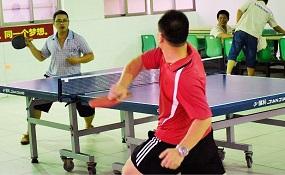 新亚洲乒乓球赛